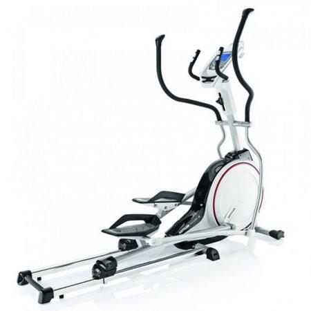 Consider Kettler Skylon 3 o bicicleta eliptica ideala
