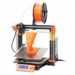 Imprimanta 3D Prusa Mk3s are raport calitate/pret excelent!