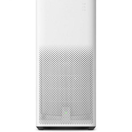 Purificator de aer Xiaomi Mi 2H ieftin!