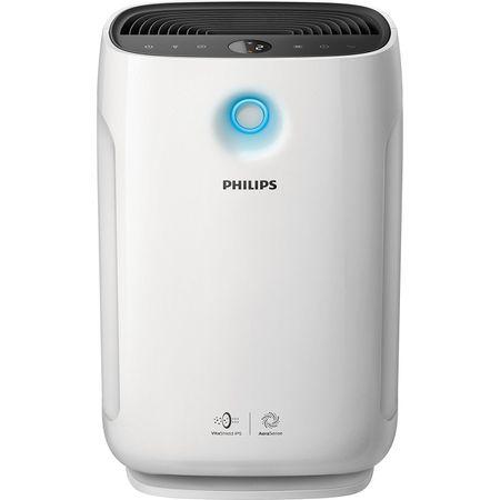 Aparat de purificare aer Philips AC2887/10 la reducere de pret!
