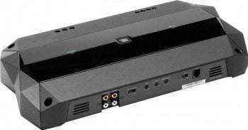 Am citit numai pareri bune despre amplificatorul auto JBL CLUB cu putere de 1000W. Vei avea la dispozitie inlcusiv functia utila Bass Boost!