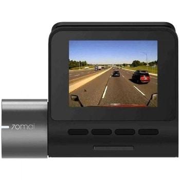 Xiaomi 70mai A500S Dash Cam Pro Plus are parte de filmari de calitate inalta de pana la 2,7K, iar printre dotari se numara mod de noapte si conectivitate la WI-FI.