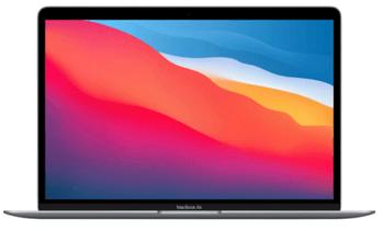 Pentru mine cel mai bun laptop ultraportabil este Apple MacBook Air 13-inch, pe care il folosesc zilnic sa imi fac treaba, functionzand perfect, chiar daca nu este tocmai ieftin pe Emag.ro.