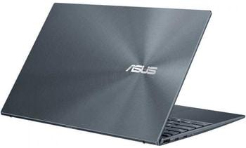 Laptopul ultraportabil Asus ZenBook 14 UX425EA-BM048 este chiar ieftin pentru ce ofera, design-ul specific fiind ceea ce ma atrage cel mai tare!